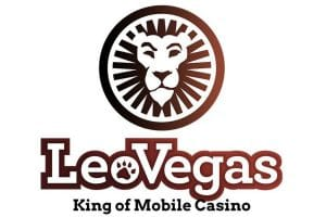 LeoVegas Announce Successful Issuing Of Unlicensed Bonds For Financial Flexibility