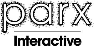 Rich Gannon & Eddie Alvarez Named As Parx Interactive's Brand Ambassadors