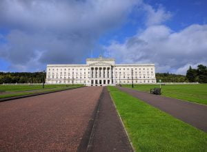 Planned Overhaul Of Northern Ireland Betting Takes A Step Forward