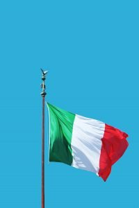 Italian MP's Pushed To Support Gambling Reforms As Budget Law Pledge