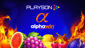Playson Delighted To Expand Bulgarian Market Position With Alphabet Deal