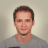 rosen profile image