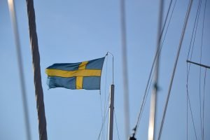 Fair Play Bets And Vivaro Licences Cancelled By Swedish Gambling Authority