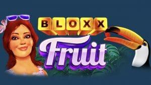 Swintt Take Us On An Hawaiian Adventure In Latest Bloxx Fruit Slot
