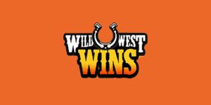 Wild West Wins